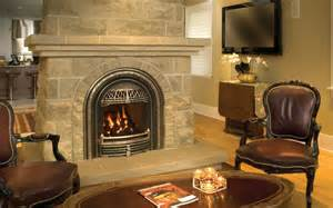 Do You Have Vent Gas Fireplace