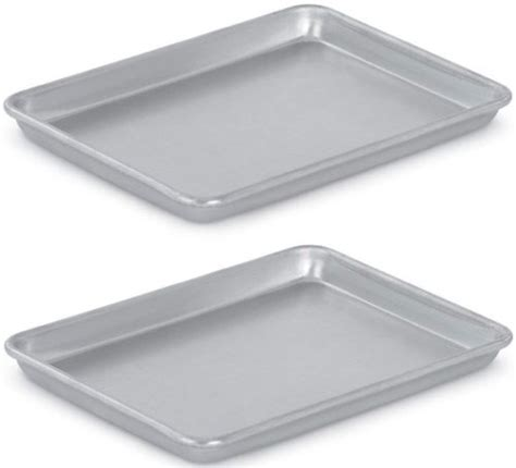 stick baking non sheets vollrath wear ever collection