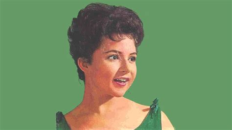 brenda lee net brenda lee net worth height weight age