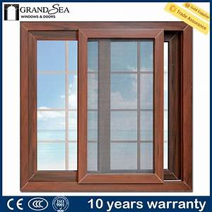Home Window Design India - Best Home Design Ideas