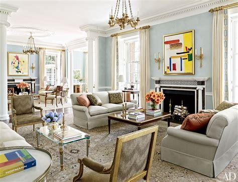 rooms  classic design aesthete  love