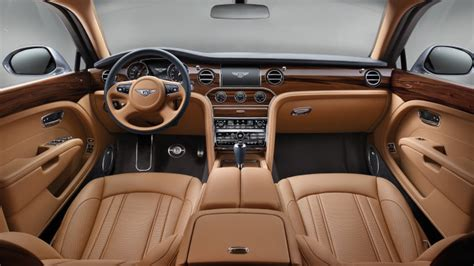 bentley mulsanne interior image 2017 bentley mulsanne defines the in handcrafted