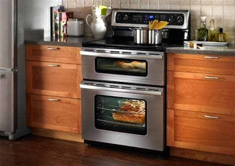 Appliance Repair Specialist  Larry's Appliance Repairs