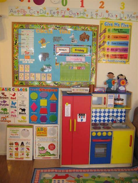 home daycare indoor play area classroom designs 381 | cfb95a98b0d01e5583d598516f254c0f daycare curriculum preschool classroom