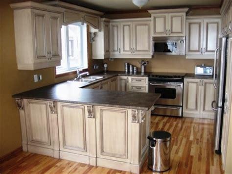 renover des armoires de cuisine le designer le cuisiniste sont des personnes ressources