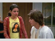 Mila Kunis and Ashton Kutcher %page_parent% Tributeca