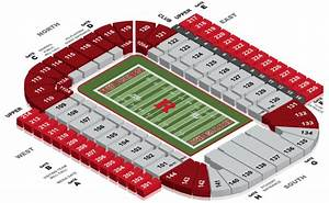 Rutgers Scarlet Knights 2014 Football Schedule