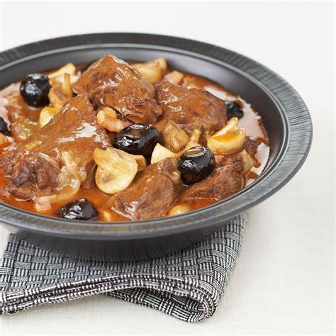 recette cuisine provencale las 25 mejores ideas sobre cuisine provencale en