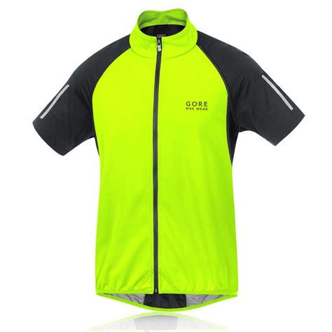 best windstopper cycling jacket gore phantom 2 0 windstopper soft shell convertable