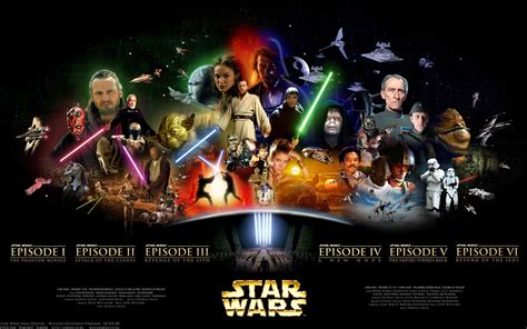 Star Wars Awesome Pictures Largest Collection Of Star Wars Wallpapers For Free Download