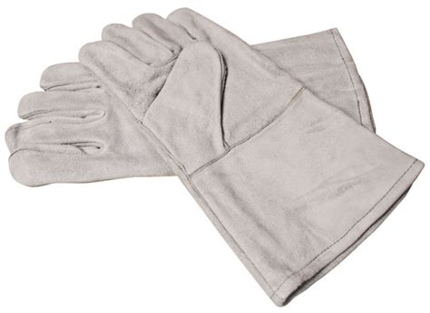 heat resistant mittens heat resistant gloves gilson co