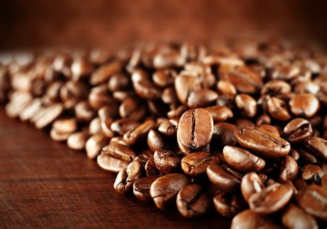 Choose from 20+ coffee bean icon graphic resources and download in the form of png, eps, ai or psd. Coffee 4k Ultra HD Wallpaper   Background Image   5000x3514   ID:715419 - Wallpaper Abyss