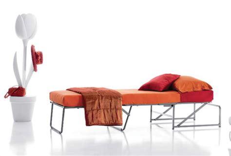 Ikea Pouf Trasformabile In Letto : Pouff Letto Trasformabile Naos