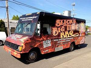 53 Food Truck Wraps to Work Up An Appetite