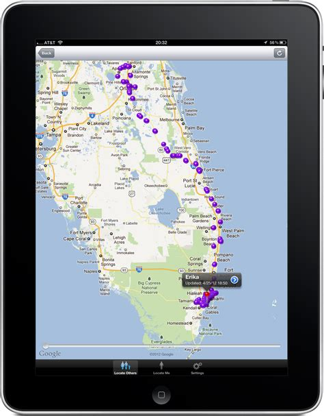 phone tracking apps cell phone tracker no app