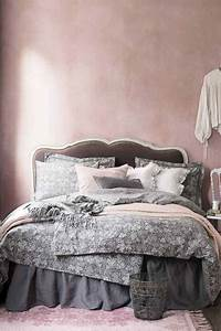 17 meilleures images a propos de linge de lit sur for Tapis chambre bébé avec pull fleuri zara