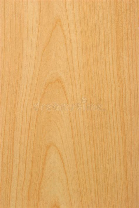 Pine Wood Texture Royalty Free Stock Image   Image: 4485526
