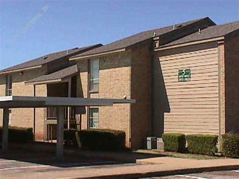 country square apartments carrollton tx apartment dr plans apts