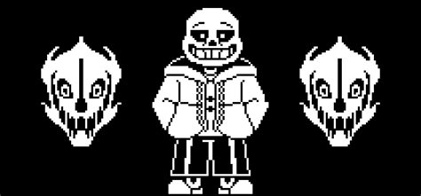Ultra Sans Sprite Pictures To Pin On Pinterest