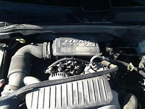 Purchase Used 2004 Dodge Durango Slt 4x4 5 7l V