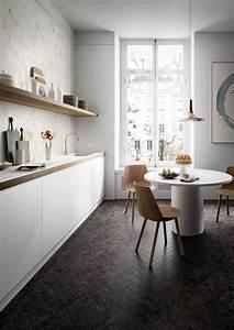 Welche Fliesen Für Die Küche : fliesen f r die k che marazzi ~ Sanjose-hotels-ca.com Haus und Dekorationen