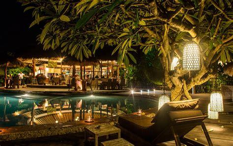 Mirage Luxury Bungalow - Luxury Properties and Experiences