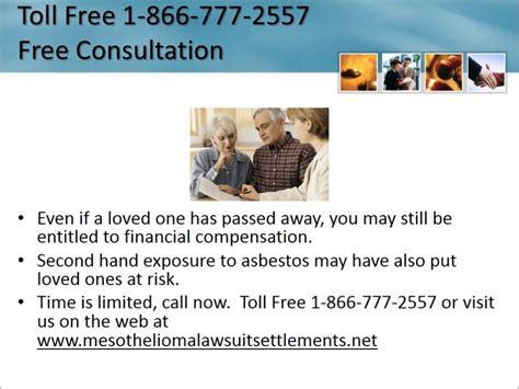 mesothelioma lawyer kettering ohio     asbestos