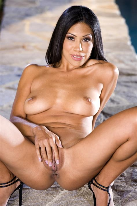 Cassandra Cruz Porn Photo EPORNER