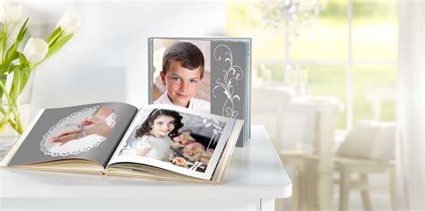 pixum fotobuch kundenbeispiele