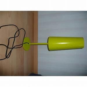 Ikea Lampe De Chevet : lampe de chevet ik a verte achat vente de d coration ~ Carolinahurricanesstore.com Idées de Décoration