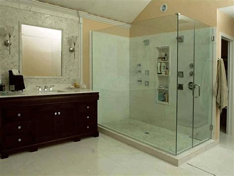 bathroom remodeling double sink toilet shower jack