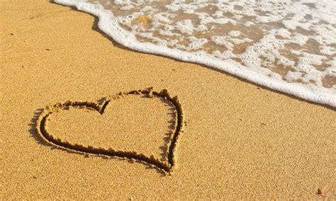 Tips Wanita Hamil 1 Bulan 6 Tips Menjadi Isteri Solehah Untuk Suami Sukses Selalu