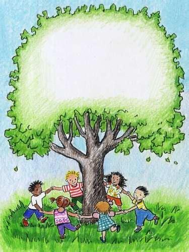 discoveries preschool amp afterschool program 759 | o