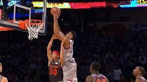 Dunk of the Night - Giannis Antetokounmpo   NBA.com