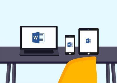 Office 365 Iowa by 3 Reasons Why All Homes Should Microsoft Office 365