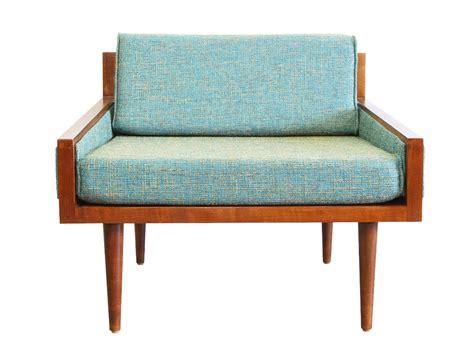 mid century modern recliner mid century modern arm chair executive chair
