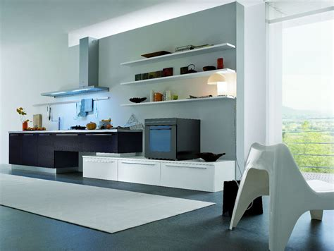 cuisine ouverte design davaus cuisine design ouverte avec des idées