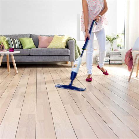 Bona Wood Floor Spray Mop Bamboo Flooring Mops Cleaning &a