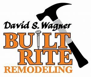 Built-Rite Remodeling – David S Wagner Rochester