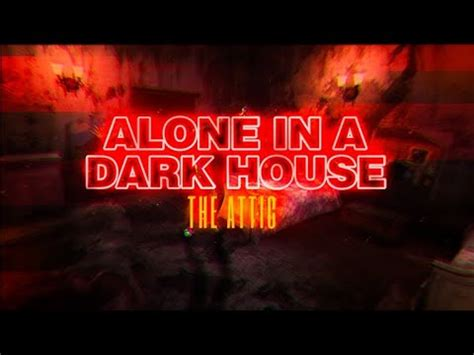 dark house script unlock  doors instant