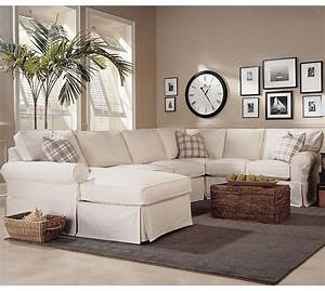 17 best images about sofas on pinterest apartment sofa for Sectionals for small rooms canada