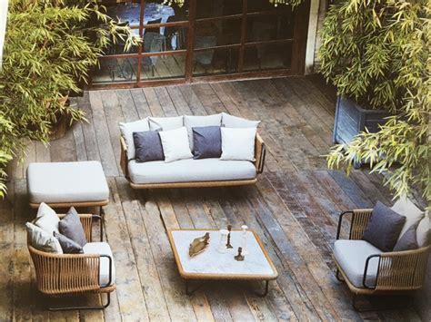 arredo verande arredo per esterni verande giardini piscine arredo luxury