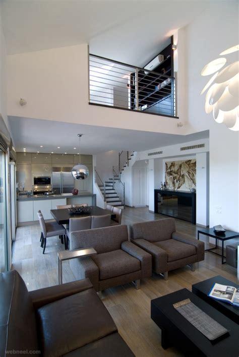 designer livingroom 35 beautiful modern living room interior design exles