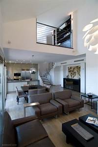 modern living room ideas 35 Beautiful Modern Living Room Interior Design examples