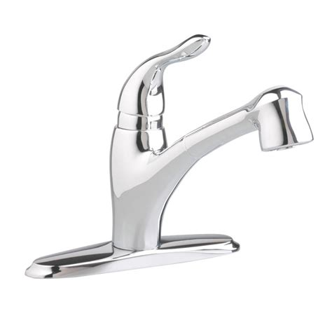 standard kitchen faucets canada standard faucets search engine at search com