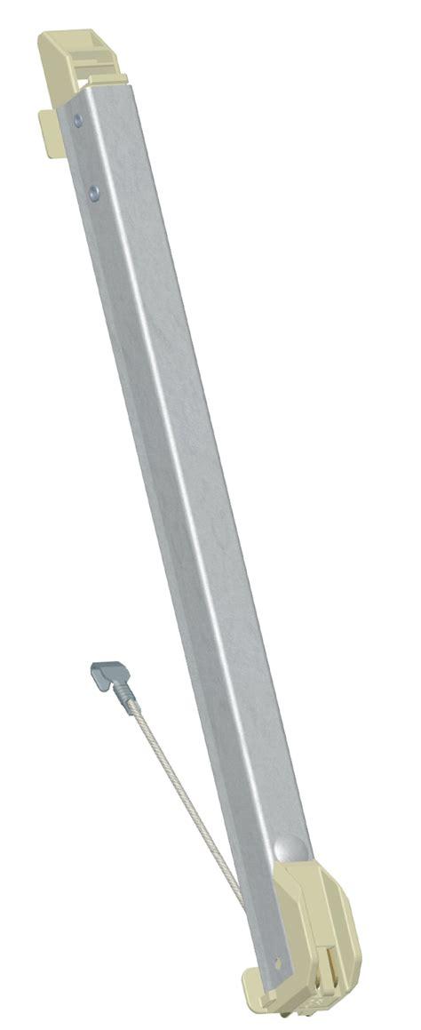 apex window balance manufacturer  block tackle