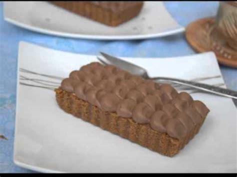 dessert chocolat sans cuisson cheesecake sans cuisson au chocolat un dessert au chocolat pour noel