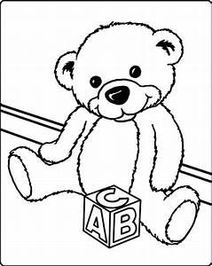 Babybilder Zum Ausmalen : malbuch malvorlagen zum ausdrucken und ausmalen ~ Markanthonyermac.com Haus und Dekorationen