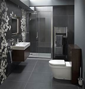 Are You Looking For Some Great Compact Bathroom Designs