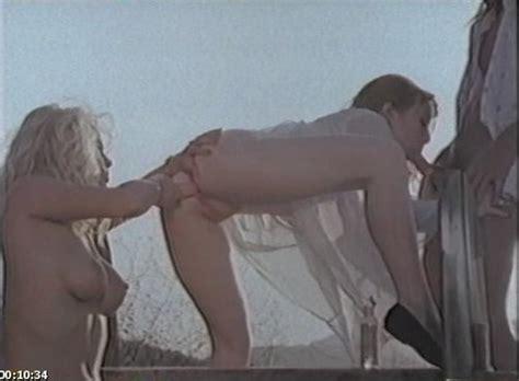 Vintageretroclassic Porn Scenes 70 80 90st Page 45